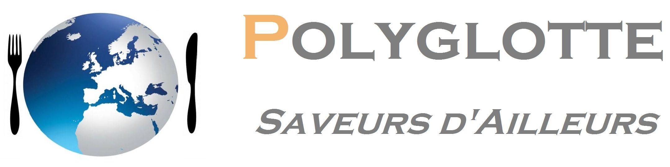 Polyglotte Montrouge