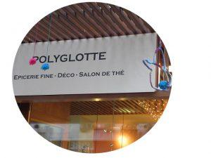 polyglotte
