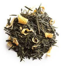 thé Montrouge