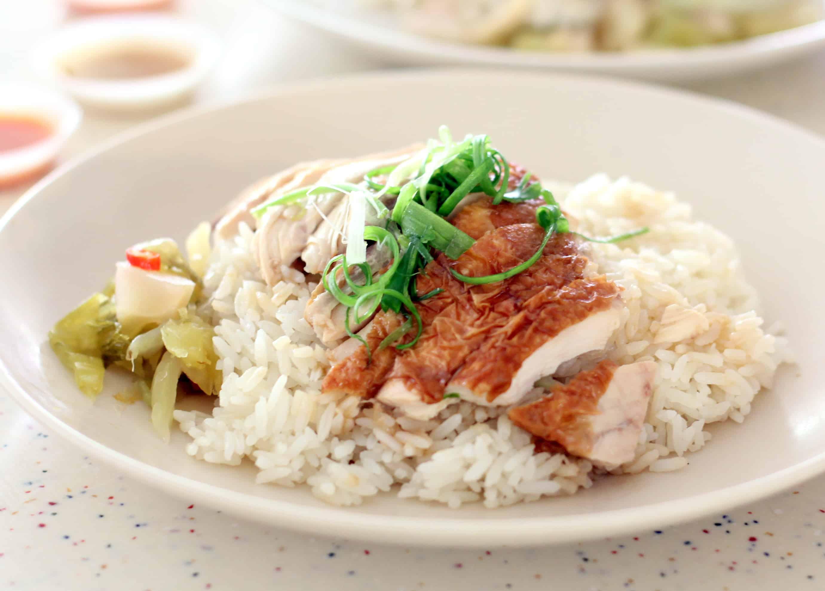 tiong-bahru-hainanese-boneless-chicken-rice-roast-chicken