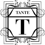 Tante T