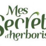 logo-mes-secrets-d-herboriste